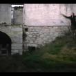 by Brit Rodemund – Screenshot