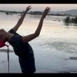 by Siaka Traoré – Screenshot