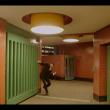 by Konrad Waldmann – Screenshot